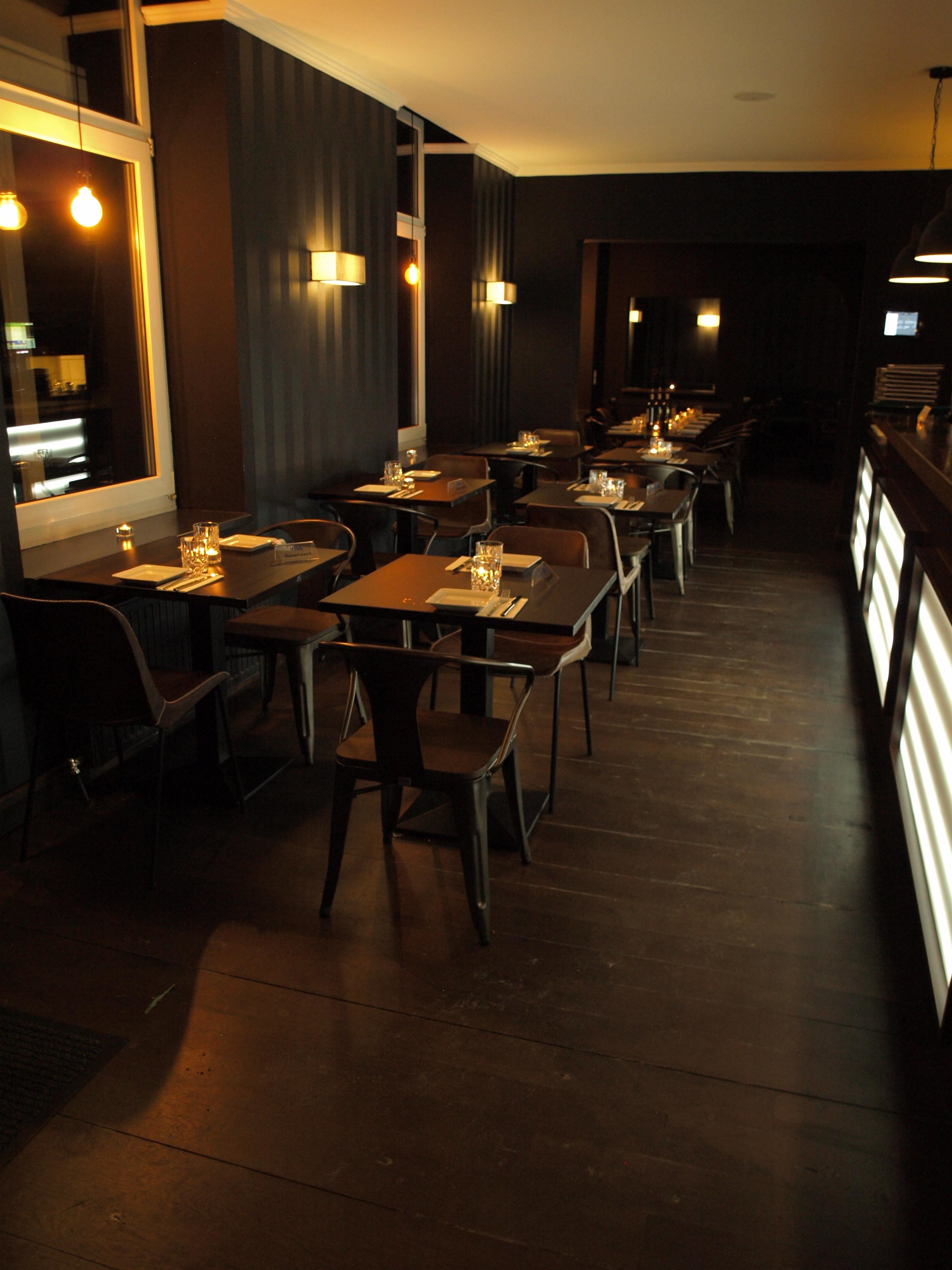 restaurant hsv norderstedt